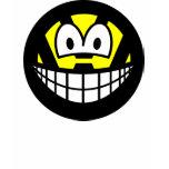 VW smile   womens_apparel_tshirt