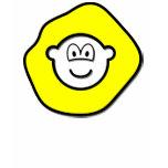 Play dough buddy icon   womens_apparel_tshirt