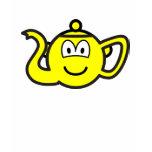 Teapot buddy icon   womens_apparel_tshirt
