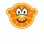 Orange buddy icon   womens_apparel_tshirt