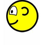 En profile buddy icon Right  womens_apparel_tshirt