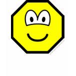 Octagon buddy icon   womens_apparel_tshirt
