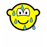 Sweating buddy icon   womens_apparel_tshirt