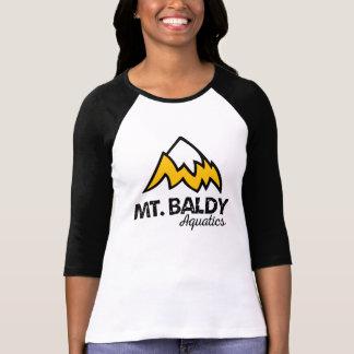 Women's Athletic Shirt