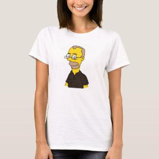 Women's Basic T-Shirt (Cult of Misha)
