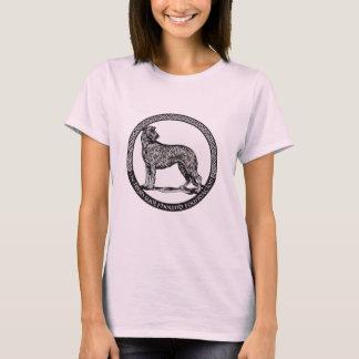 Women's Basic T T-Shirt
