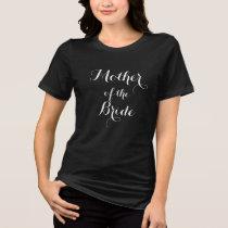 Women's Bella Canvas Relaxed Fit Jersey T-Shirt