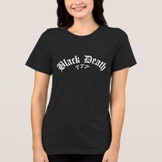 Women's Bella Plus Size Jersey T-Shirt