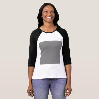 Women's Bella Sleeve Raglan T-Shirt