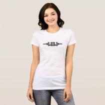 Women's Bella T-Shirt