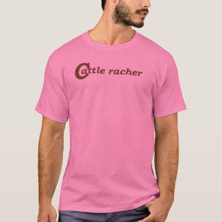 Women's Cattle Rancher T-Shirt
