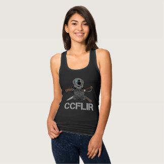 Women's CCFLIR Tank Top