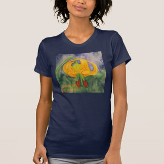 Women's Columbia Lily T-Shirt