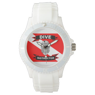 womens scuba diving watches zazzle