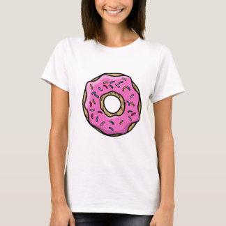 Women's Donut T-Shirt