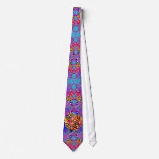 Women's Faery Neck Tie