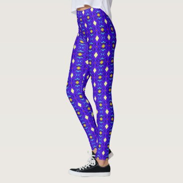 bagsanddesign Womens Fashion Leggings - Pants