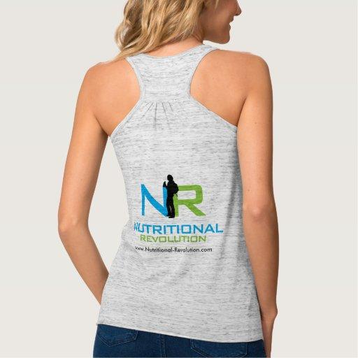 Womens Flowy Racerback Workout Tank Tank Tops, Tanktops Shirts