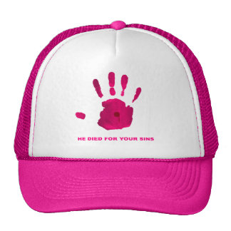 Womens For You Hat