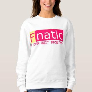 Womens Gamer Addict Funny EGame Shirt