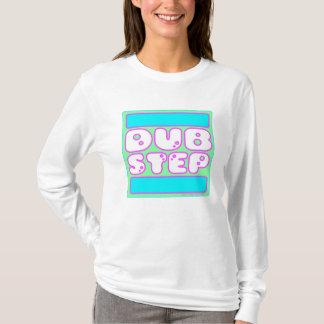 womens girls Bubblegum DUBSTEP hoodie