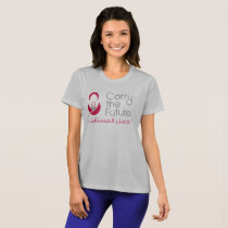 7cfc3ba4f662e Best Womens Sportswear :: Custom Gifts Maker :: Gifts Ideas