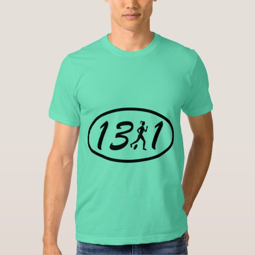Womens half marathon T-Shirt