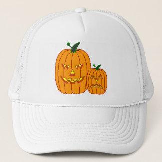 Womens Halloween Cap
