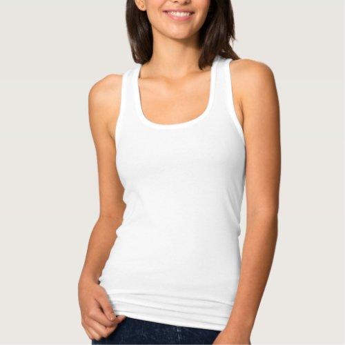 Womens Hanes Nano V_Neck T_Shirt