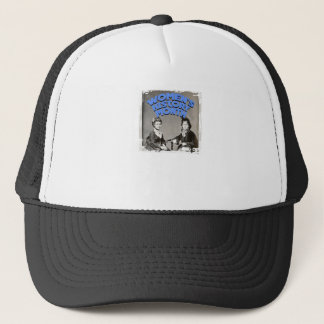 Women's History Month Trucker Hat