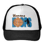 Womens Hppos Hats