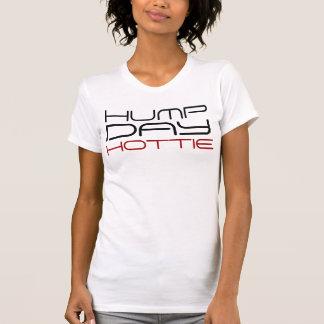 Women's Hump Day Hottie Tank