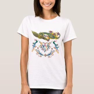 Womens-Kids-Slip-on-T-Shirt-Match-Phoenix-2 T-Shirt