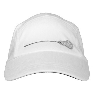Women's Lacrosse Hat