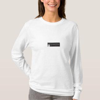 Women's Lafayette Tailor T-Shirt