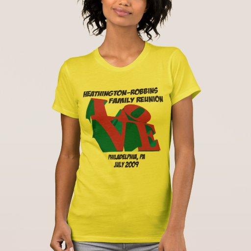 Women's Light-Colored Petite T-Shirt