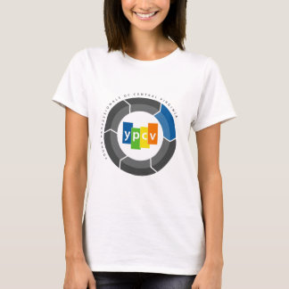 Women's Logo T T-Shirt