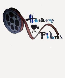"""Women's Long Sleeve """"HashemsFilms"""" T-shirts"""