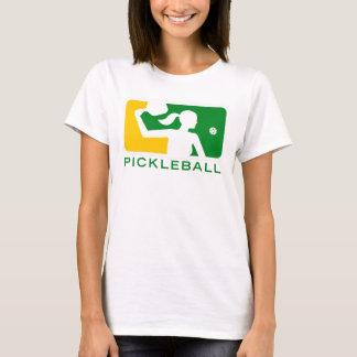 Women's Major League Pickleball T-shirt