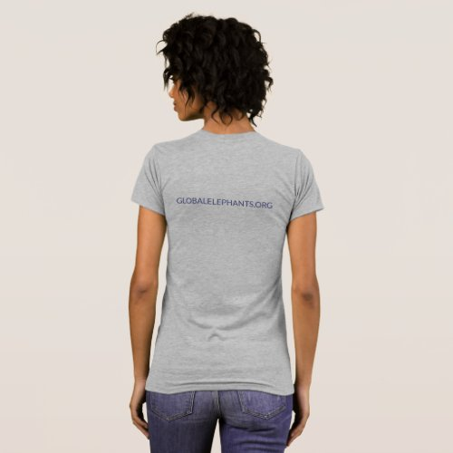 Womens Mara T_Shirt