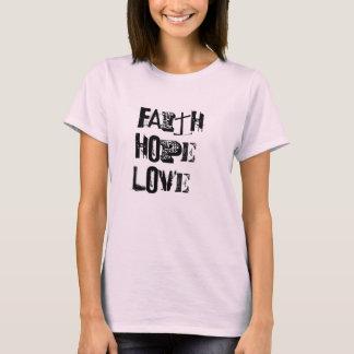 Women's Medium T-shirt