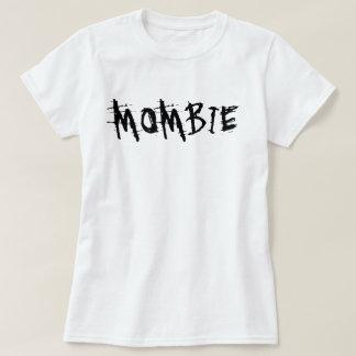 Women's MOMBIE Tee
