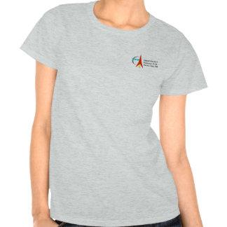 Women's NARCON  2013 T-Shirt