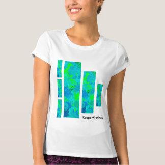 Womens New Balance Activewear by KasperKlothes Shirt