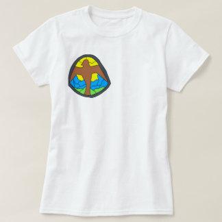 Women's Nightingale T-Shirt