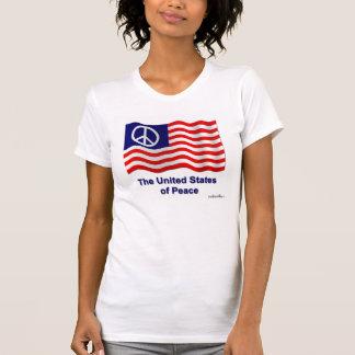 Womens Performance Micro-Fiber Singlet T-shirt