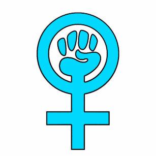 Women Power Symbol Accessories Zazzle