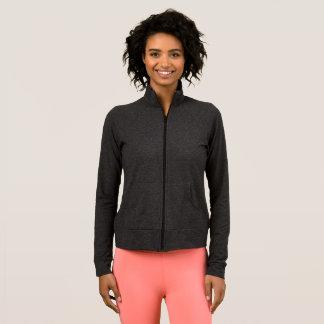 Women's Practice Jacket