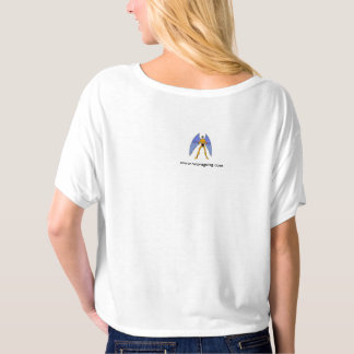 "Women's Put Some ""Respect"" On It Crop Top T-Shirt"