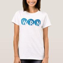 Women's Rabbinic Network T-Shirt